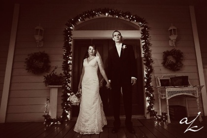 sarah_sterling_wedding0082