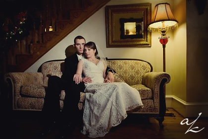 sarah_sterling_wedding0109