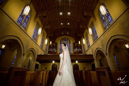 stephanie_bridals002