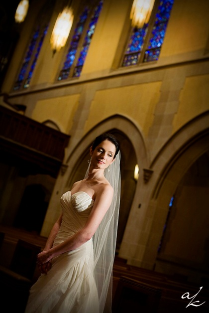 stephanie_bridals004