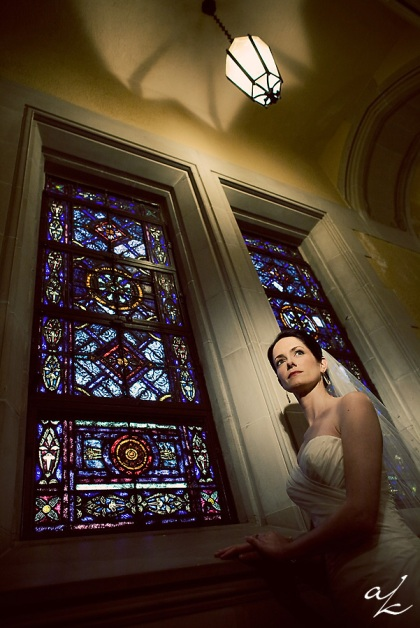stephanie_bridals006