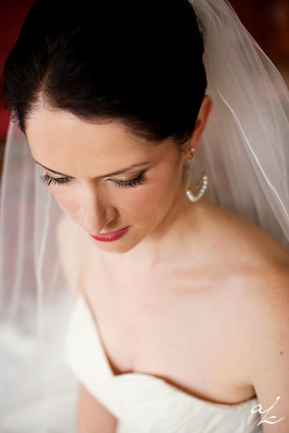 stephanie_bridals019