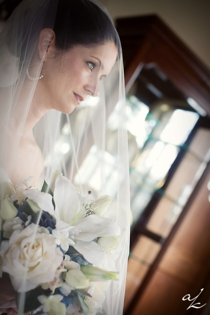 stephanie_bridals0202
