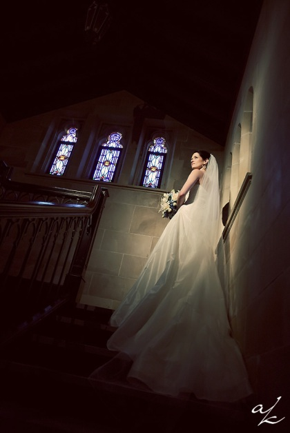 stephanie_bridals023