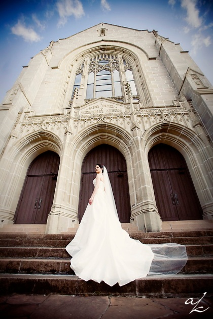 stephanie_bridals030