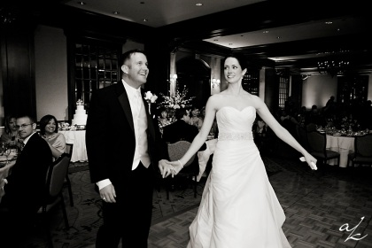 stephanie_mike_wedding022_bw