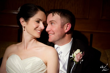 stephanie_mike_wedding029