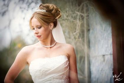 amy_bridals001