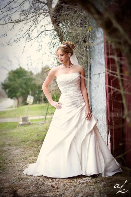 amy_bridals002