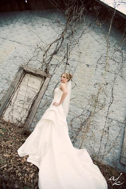 amy_bridals004