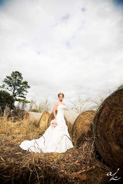 amy_bridals014