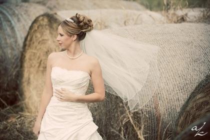 amy_bridals019