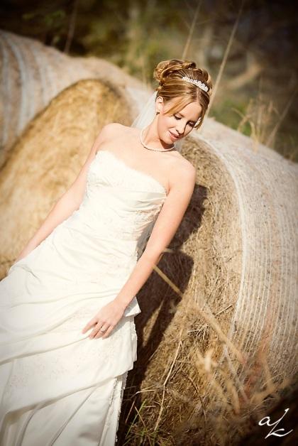 amy_bridals021