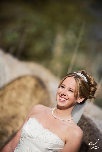 amy_bridals022