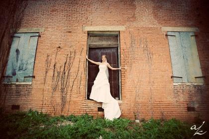 amy_bridals029