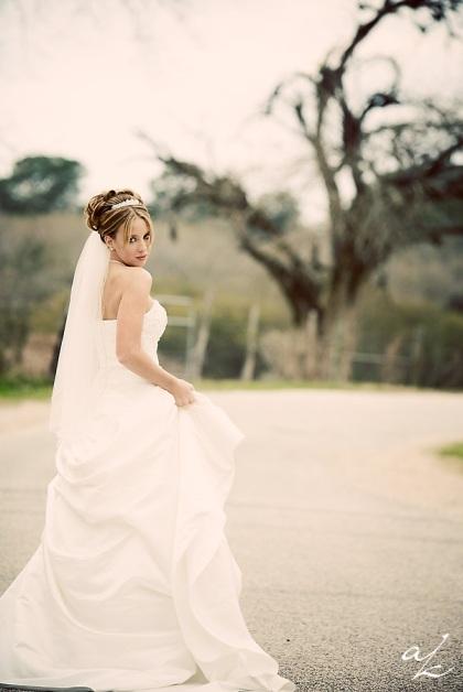 amy_bridals031