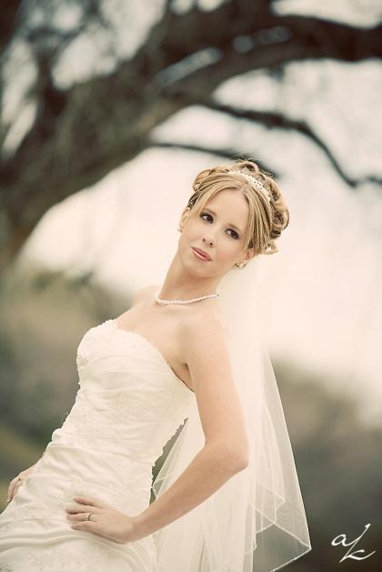 amy_bridals037