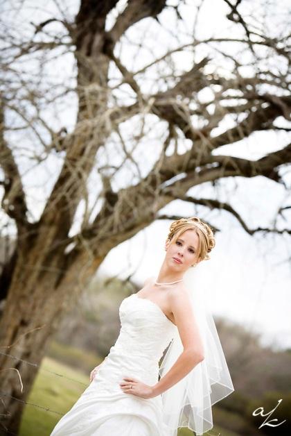 amy_bridals039