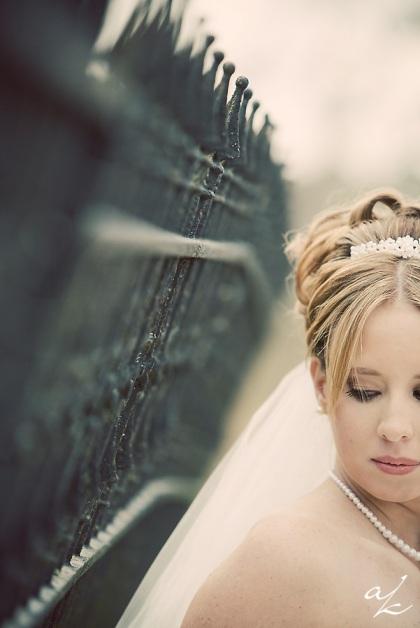 amy_bridals051