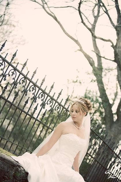 amy_bridals055