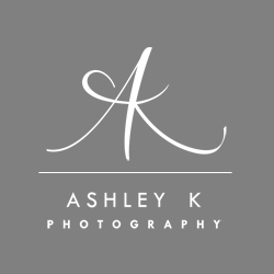 ashley-logo-final-1_web