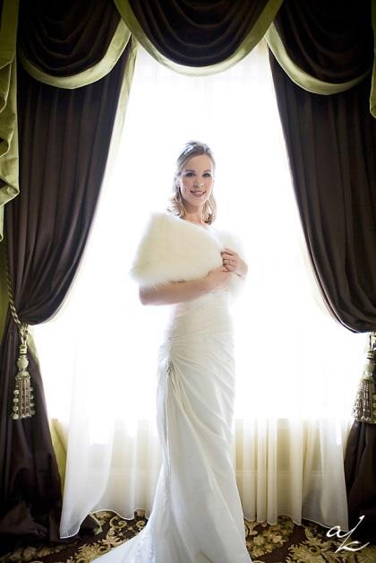 katie_bridals021