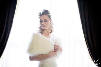 katie_bridals023