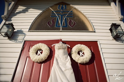 katie_kyle_wedding001