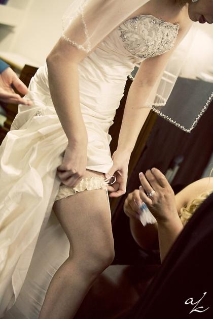 katie_kyle_wedding003
