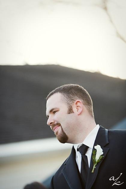 katie_kyle_wedding005