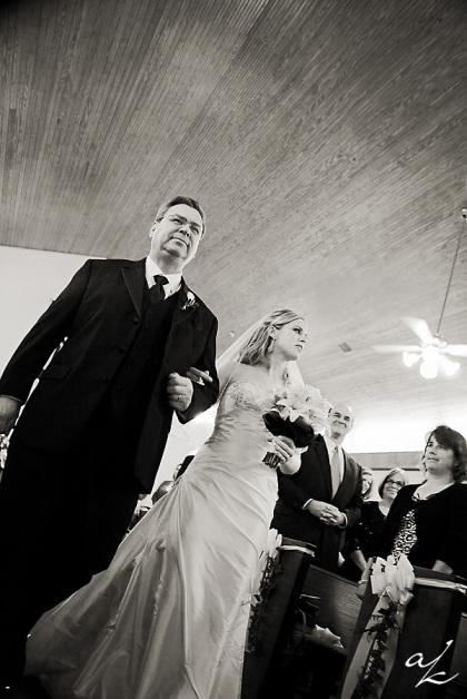 katie_kyle_wedding009_v2
