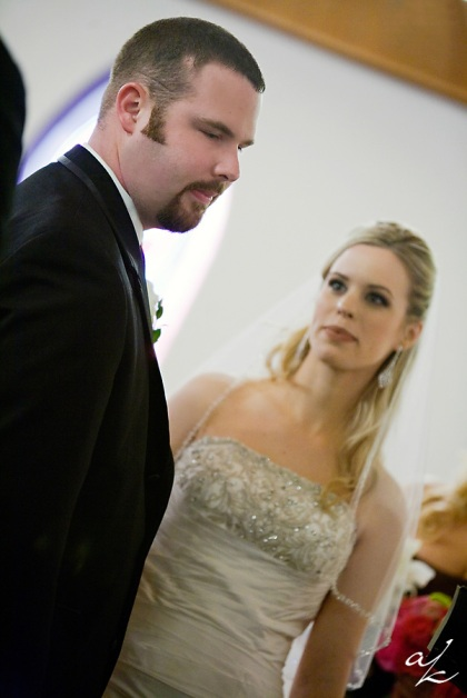 katie_kyle_wedding011