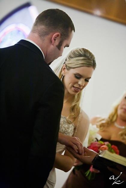 katie_kyle_wedding012