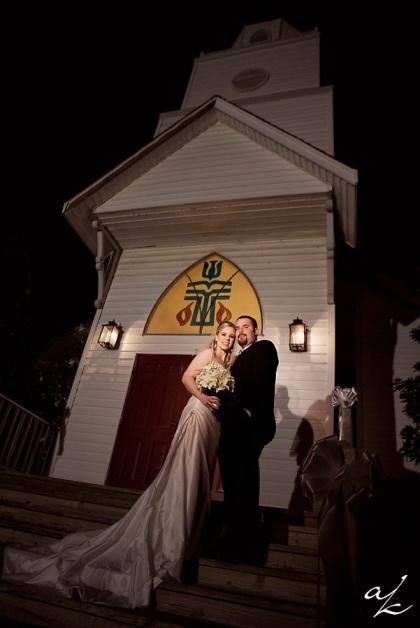 katie_kyle_wedding016
