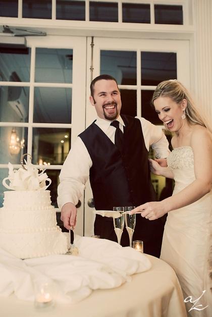 katie_kyle_wedding022