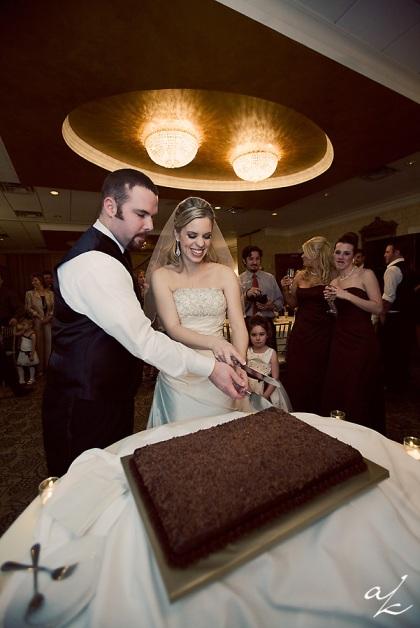 katie_kyle_wedding023