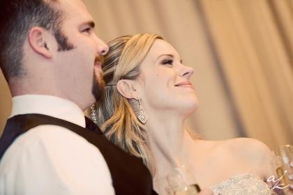 katie_kyle_wedding025