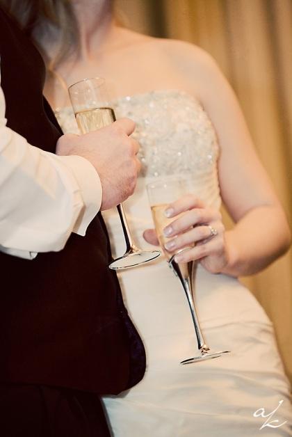katie_kyle_wedding028