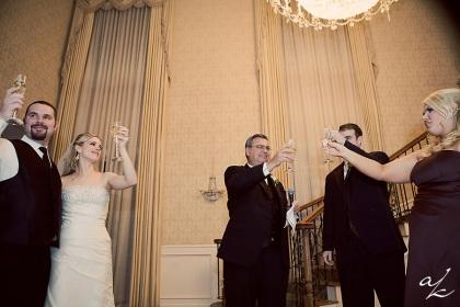 katie_kyle_wedding029
