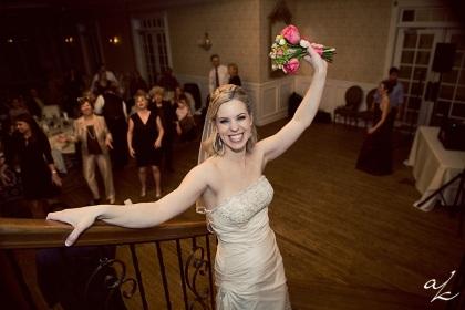 katie_kyle_wedding032