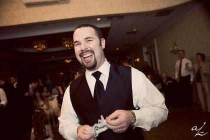 katie_kyle_wedding034