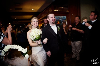 katie_kyle_wedding045_v2